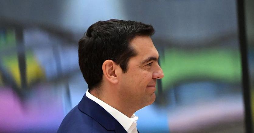 Grecia, raggiunto l'accordo preliminare con i creditori